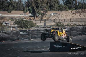 Nitto Tire Auto Enthusiast Day @ Angel Stadium of Anaheim | Anaheim | California | United States