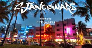 StanceWars Miami @ Miami, Florida | Miami | Florida | United States