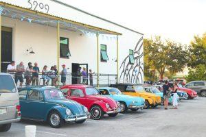 Volkstoberfest Car Show @ Vero Beach, Florida | Vero Beach | Florida | United States