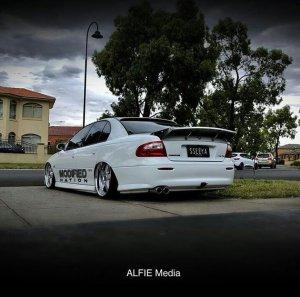 Modified Nation Motor Show 3 @ Victoria, Australia | Scoresby | Victoria | Australia