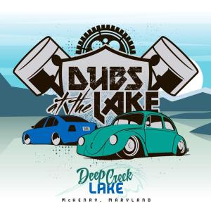 Dubs at the Lake 2020 @ Deep Creek Lake | McHenry | Maryland | United States