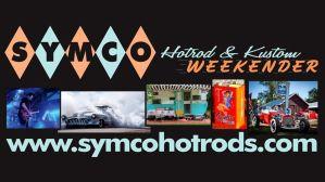 Symco Weekender 2020 @ Manawa | Wisconsin | United States