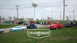 7th Annual SWMO Hot Rod Hundred Reliability Run @ Ozark Empire Fair | Springfield | Missouri | United States