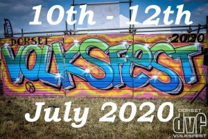 Dorset Volksfest @ Dorset Volksfest | England | United Kingdom