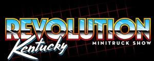 Revolution MiniTruck Show @ Middlesboro | Kentucky | United States