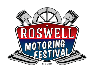 Roswell Motoring Festival to Benefit St Jude Children's Research Hospital @ Roswell City Hall   Roswell   Georgia   United States