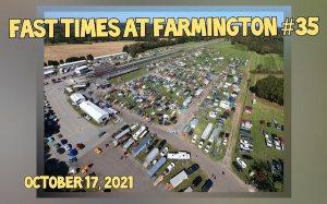 Fast Times at Farmington #35 @ Farmington Dragway | Mocksville | North Carolina | United States