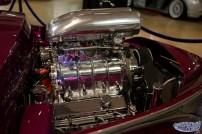 '39 Studebaker S10 Chasis