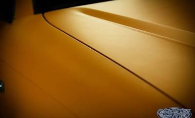 13-Three Motorsports Audi Wrap