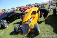 The Rodder's Journal Vintage Speed & Custom Car Revival