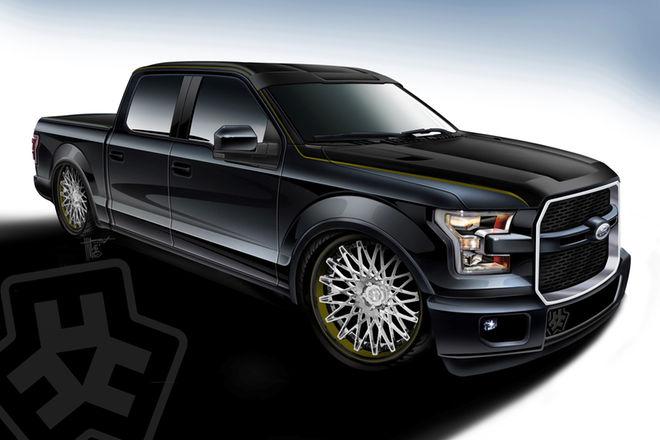 2016-erathr3-ford-f-150-4-2-xlt-sema-concept
