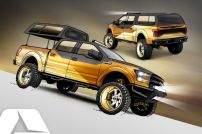 2016-ford-f-150-xlt-supercab-sema-concept