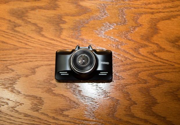 Oldshark 2K Ultra HD Dash Cam.06