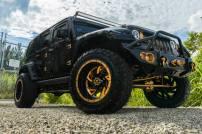 CARiD-Jeep