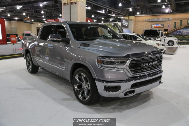 2018 Philly Auto Show (12 of 256)