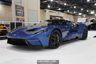 2018 Philly Auto Show (25 of 256)