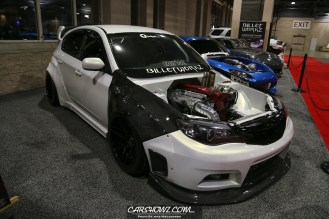 2018 Philly Dub Show (7 of 128)