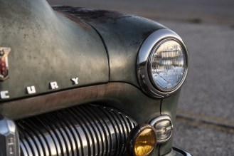 11-icon-49-mercury-coupe-ev
