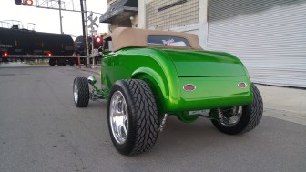 1932_Ford_Roadster.08