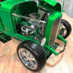 1932_Ford_Roadster.12