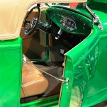 1932_Ford_Roadster.13
