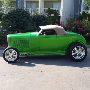 1932_Ford_Roadster.22