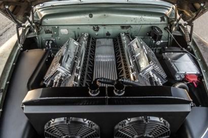 23-icon-49-mercury-coupe-ev