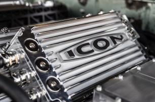 25-icon-49-mercury-coupe-ev