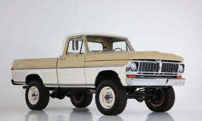1970-FORD-PICK-UP