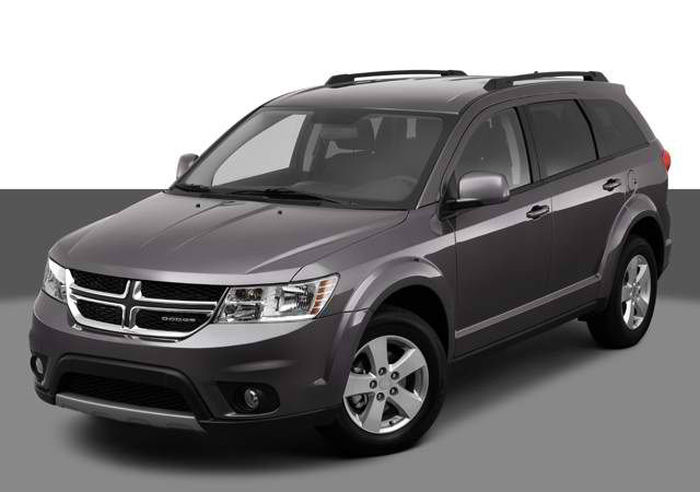 2013 dodge journey automobile magazine. Black Bedroom Furniture Sets. Home Design Ideas