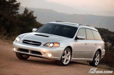 secondhand saint 2005 2009 subaru legacy gt and spec b mind over motor. Black Bedroom Furniture Sets. Home Design Ideas