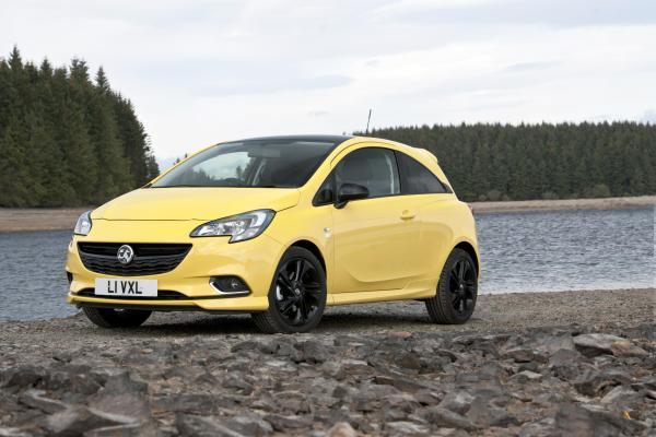 Corsa E 2014 Present Buyers Guide Carsnip