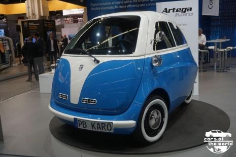 Artega-KARO-_2019IX_