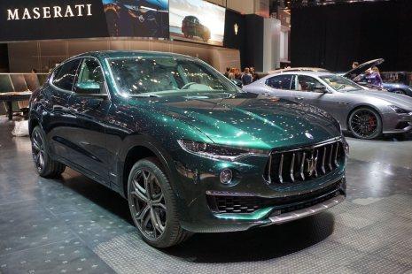 Maserati_Geneva2019