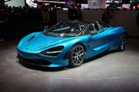 McLaren_Geneva2019