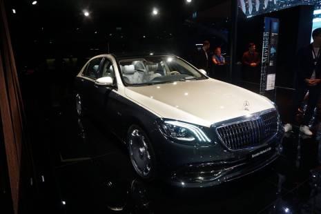 Mercedes-Maybach_Geneva2019