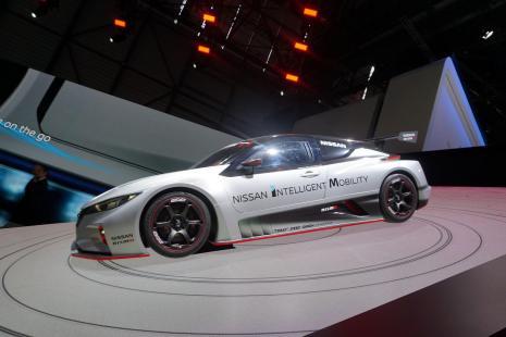 Nissan_Geneva2019