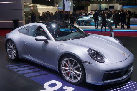Porsche_Geneva2019