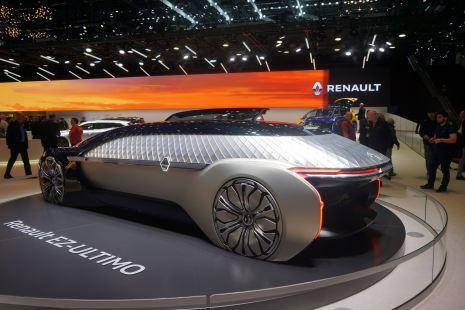 Renault_Geneva2019