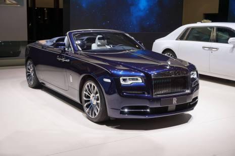 Rolls-Royce_Geneva2019