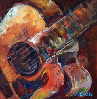 colorful-guitar-susan-carson-1600