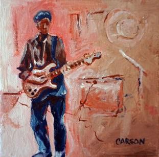 jam-in-a-hurricane-susan-carson-1600