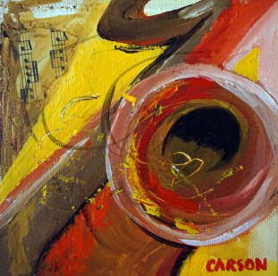 small-abstract-sax-susan-carson-1600