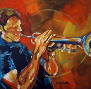 trumpet-man-susan-carson-1600