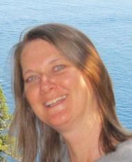 Denise Barclay