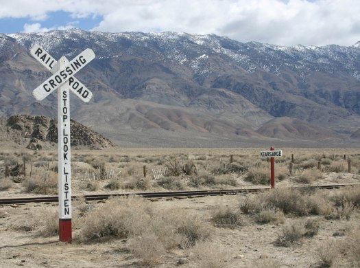 owens valley 046a