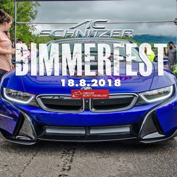 Bimmerfest