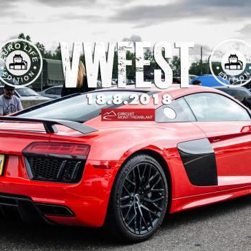 VWfest