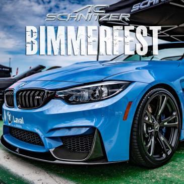 Bimmerfest 2021
