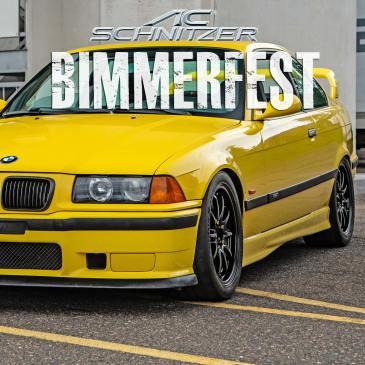 Bimmerfest 2019